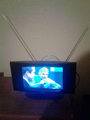 Desktop HD Color TV for Sale in Arlington, TX