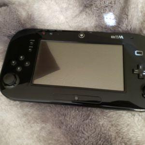 Nintendo Wii U WiiU for Sale in Denver, CO