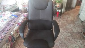 Office/gaming chair for Sale in Las Vegas, NV