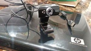 Rocksoul digital webcamera for Sale in San Jose, CA