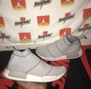 Adidas for Sale in Smyrna, DE