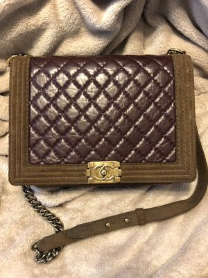 6985e7e25da0a8 Chanel Jumbo Double Flap Bag for Sale in Atlanta, GA - OfferUp