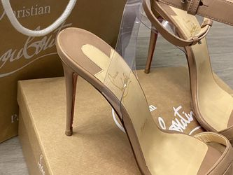 Christian Louboutin for Sale in Orlando,  FL