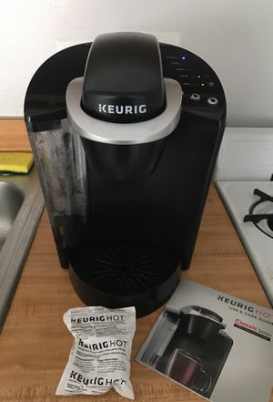Keurig - Classic Series for Sale in Washington, DC