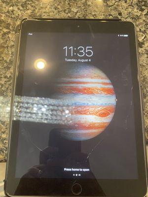 iPad mini for Sale in Tampa, FL