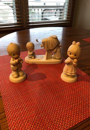Precious Moments Statues for Sale in Carol Stream, IL
