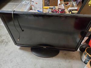 Tv 42 sanyo for Sale in El Mirage, AZ