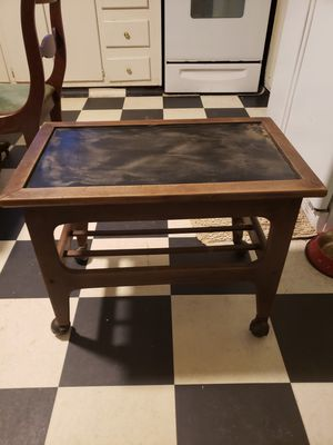 Table for Sale in Remlap, AL