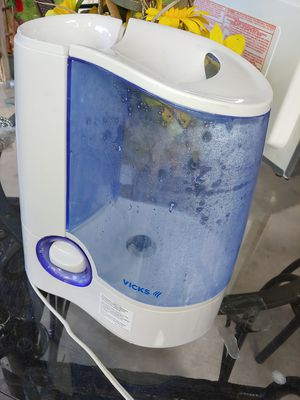 Humidifier for Sale in Las Vegas, NV