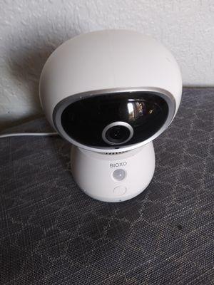Bioxo night vision camera for Sale in Tacoma, WA