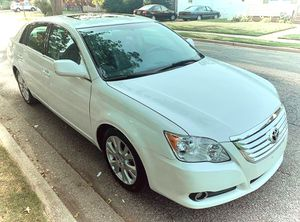"""""""🙏🏼I sell urgently 2008 Toyota Avalon ($12OO) ###SSS for Sale in Oakland, CA"""
