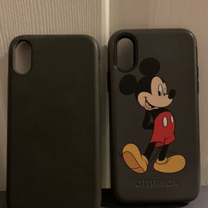 iPhone XR Cases for Sale in Irvine, CA