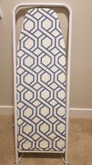 Over the door Ironing Board for Sale in Herndon, VA