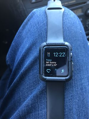 Apple Watch series 2 for Sale in Tracy, CA