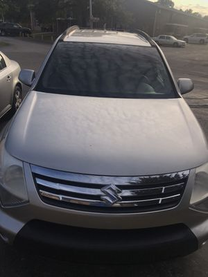 Suzuki XL7 Luxury for Sale in Indianapolis, IN