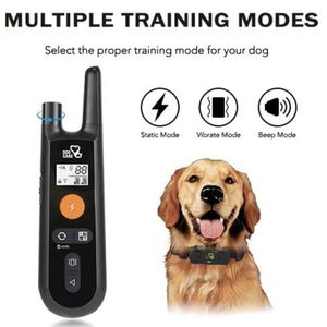 E Collar For Dog Training for Sale in Irvine, CA
