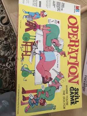 Kids board games and more for Sale in San Antonio, TX