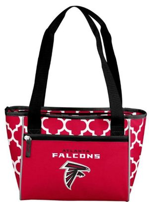 Atlanta Falcons Insulated Lunch Cooler for Sale in Colton, CA