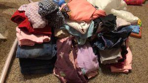 Girls clothes for Sale in Buchanan, VA