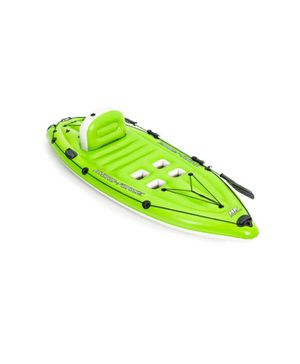 Brand New in Box Hydroforce Koracle Inflatable Kayak for One 1 Person for Sale in West Covina, CA