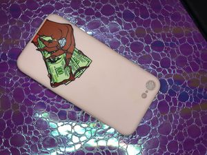 iPhone cases for Sale in Pensacola, FL