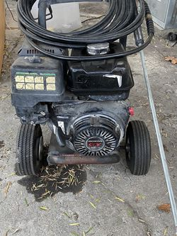 Shark Pressure Washer 3500 Psi for Sale in Norwalk,  CA
