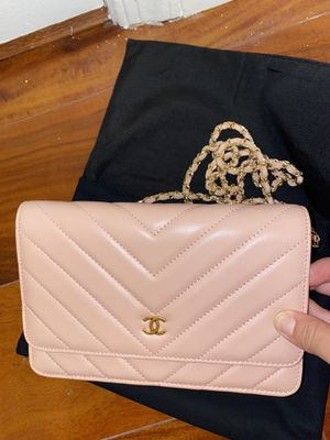 Chanel Woc for Sale in Oakland Park, FL