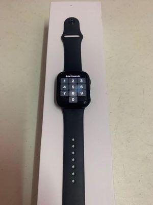 Apples watch series 4 for Sale in Orange Park, FL