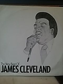 The very best of James Cleveland for Sale in Columbus, OH