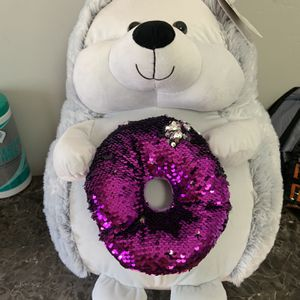 Stuffed Animal Toy New for Sale in Spring Valley, CA