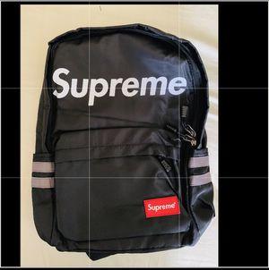 Backpacks for Sale in Redondo Beach, CA