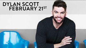 2 Dylan Scott House Of Blues Orlando Tickets 2/21 (GA) for Sale in Orlando, FL