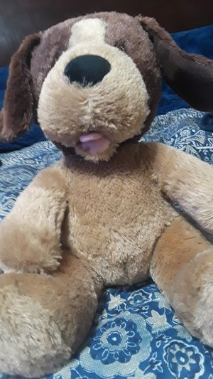 teddy bears for Sale in Tolleson, AZ