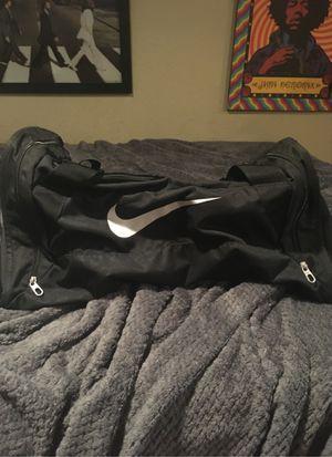 Nike Training duffle bag for Sale in Manteca, CA