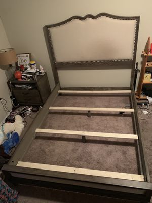 Bed frame for Sale in Chattanooga, TN