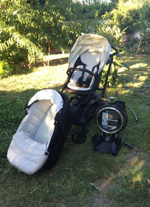 Baby stroller and more for Sale in Los Angeles, CA