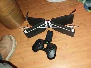 Parrot drone for Sale in Dallas, TX
