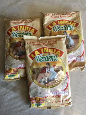 Cebada /barley for Sale in San Diego, CA