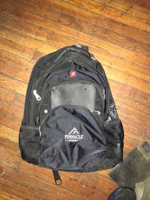 New swiss backpack for Sale in Indianapolis, IN