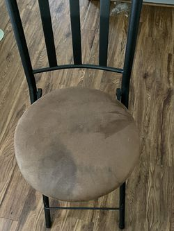 Barstools for Sale in Bremerton,  WA