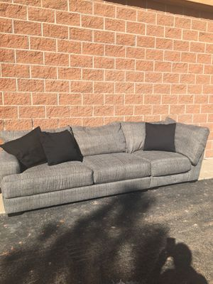Couch for Sale in Aurora, CO