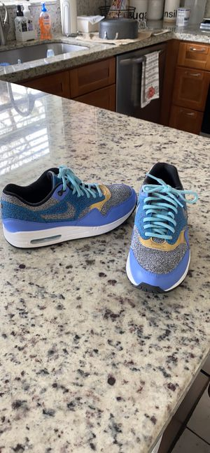 Women Nike Air Max for Sale in FL, US