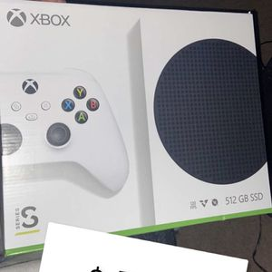XBOX XS for Sale in Yorkville, IL