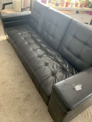 Couch/Sofa for Sale in Chula Vista, CA