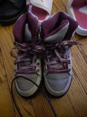 Nike Girls Jordan SC – 1 Size 6Y for Sale in Buffalo, NY