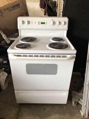 Oven for Sale in Indianapolis, IN