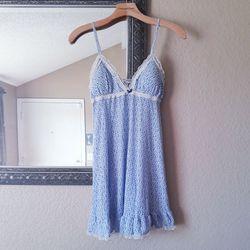 Victoria's Secret casual nightie for Sale in Modesto,  CA