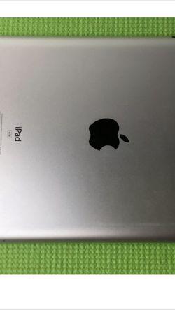 iPad 2@16G Firm Price for Sale in Kennewick,  WA