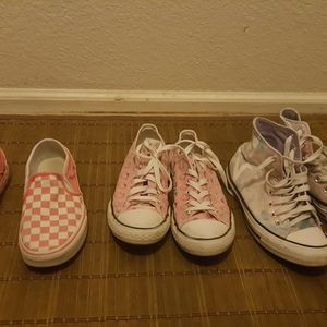Girls Shoes for Sale in Chandler, AZ