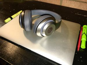2.0 Beats Studio Wireless for Sale in US